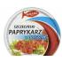 Graal Paprykarz with Cod, Szczecinski Paprykarz z Dorszem 130g