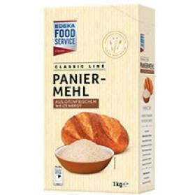 Paniermehl Bread Crumbs Gut and Gunstig 1000g