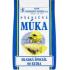 Wheat Flour, Muka Hladka Special 00 Extra 1Kg Mlyn