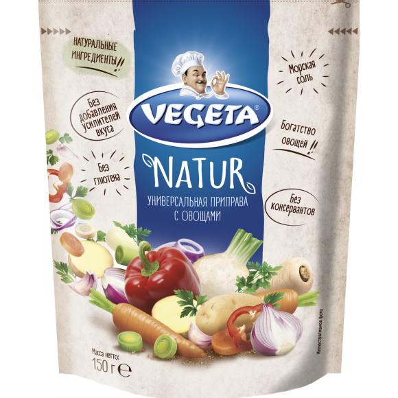 Podravka Natur Vegeta ( 150G)