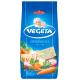 Vegeta Original 500g Podravka