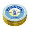 Penaten Cream, 150 mL