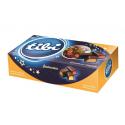 Fruity Mix Tibi Christmas Candy, Szaloncukor 360g