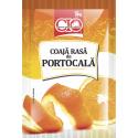 Orange Zest Cio 10g