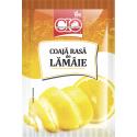 Lemon Zest Cio 10g
