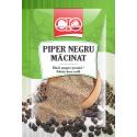 Black Pepper Ground Cio 15g