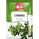 Thyme Seasoning Cio 10g