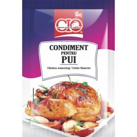 Chicken Seasoning Cio 20g