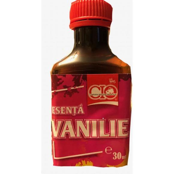 Vanilla Essence Cio 30mL