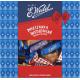 E. Wedel Dark Chocolate Covered Candies, Mieszanka Wedlowska 318g