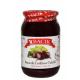 Bacik Red Beets Sliced in Vinegar Pickle 900mL