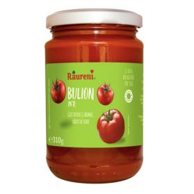 Raureni Tomato Puree 310g