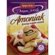 Ammonia 30g Appetita