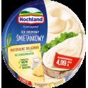 Soft Creamy Cheese Hochland 180g