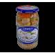Pickled Mushrooms Lowell 265g