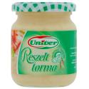 Horseradish, Reszelt Torma Univer 190g
