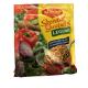 Maggi Taste of Secret Vegetable Condiments, Legume 400g