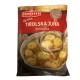 Tyrolese Soup 67g Podravka