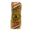 Match Stick Noodles, Gyufa Honey Bear 250g