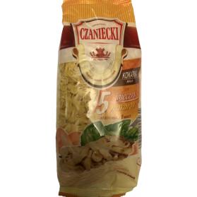 Bow Pasta, Kokardka Czaniecki 250g