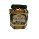 Belvini Acacia Raw Honey 500g