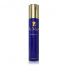 Pani Walewska Classic Perfumed Deodorant 90mL