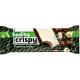 Sedita Crispy Hazelnut Wafer 50g