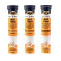 Kruger Multi-Vitamin (Pack of 3) Exp. 10/26/22