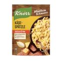 Knorr Cheese Pasta / Huttenschmaus Kase-Spatzle 149g