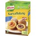 Knorr Beilagen Pot Dough / Kartoffelteig 280g/9.88oz