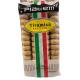 Lady Fingers For Tiramisu Placelli 400g