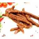 Kabanos, Dry ,Smoked, 0.35-0.45 lbs