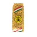 Honey Bear Twisted Egg Noodles, Fodros Kocka Tészta, 250g
