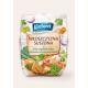 Kucharek Dried Vegetables / Włoszczyzna Suszona 100g/3.5oz (W)