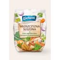 Dried Vegetables / Włoszczyzna Suszona Kucharek 100g/3.5oz
