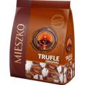 Mieszko Trufle Original 260g