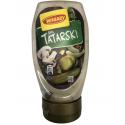 Winiary Tartar Sauce, Sos Tatarski 300 mL