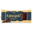 Kopernik Katarzynki Orignal Gingerbread Recipe 123g