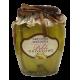 Dill Pickle Spears, Kresowa Spizarnia 690g