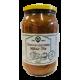 Vavel Cabbage Stew, Bigos Staropolski Jarski 830g