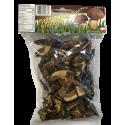 Dried Bay Bolete, Podgrzybek Brunatny 40g