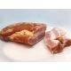 Smoked Bacon Karl Ehmer 12oz