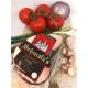 Schmalz's Black Forest Ham