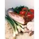 Schmalz's Boneless Smoked Bacon