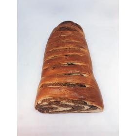 Walnut Roll, Diós Beigli, Orzechowiec Approx. 1lbs 11oz.