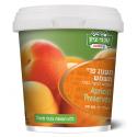 Apricot Preserves 600g