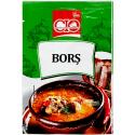 Borsch Seasoning Mix Cio 20g
