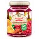 Lingonberry with Orange and Cinnamon Preserves Karelian Product Kosher/Halal 320g