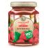 Strawberry Preserves Karelian Product Kosher/Halal 320g