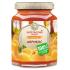 Apricot Preserves Karelian Product Kosher/Halal 320g
